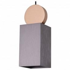 Подвесной светильник Favourite Otium 2213-1P