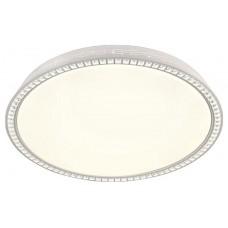 Накладной светильник ADILUX 0750.214R 750