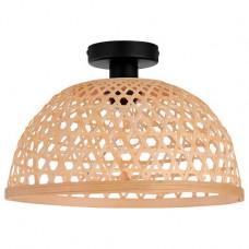 Накладной светильник Eglo Claverdon 43251
