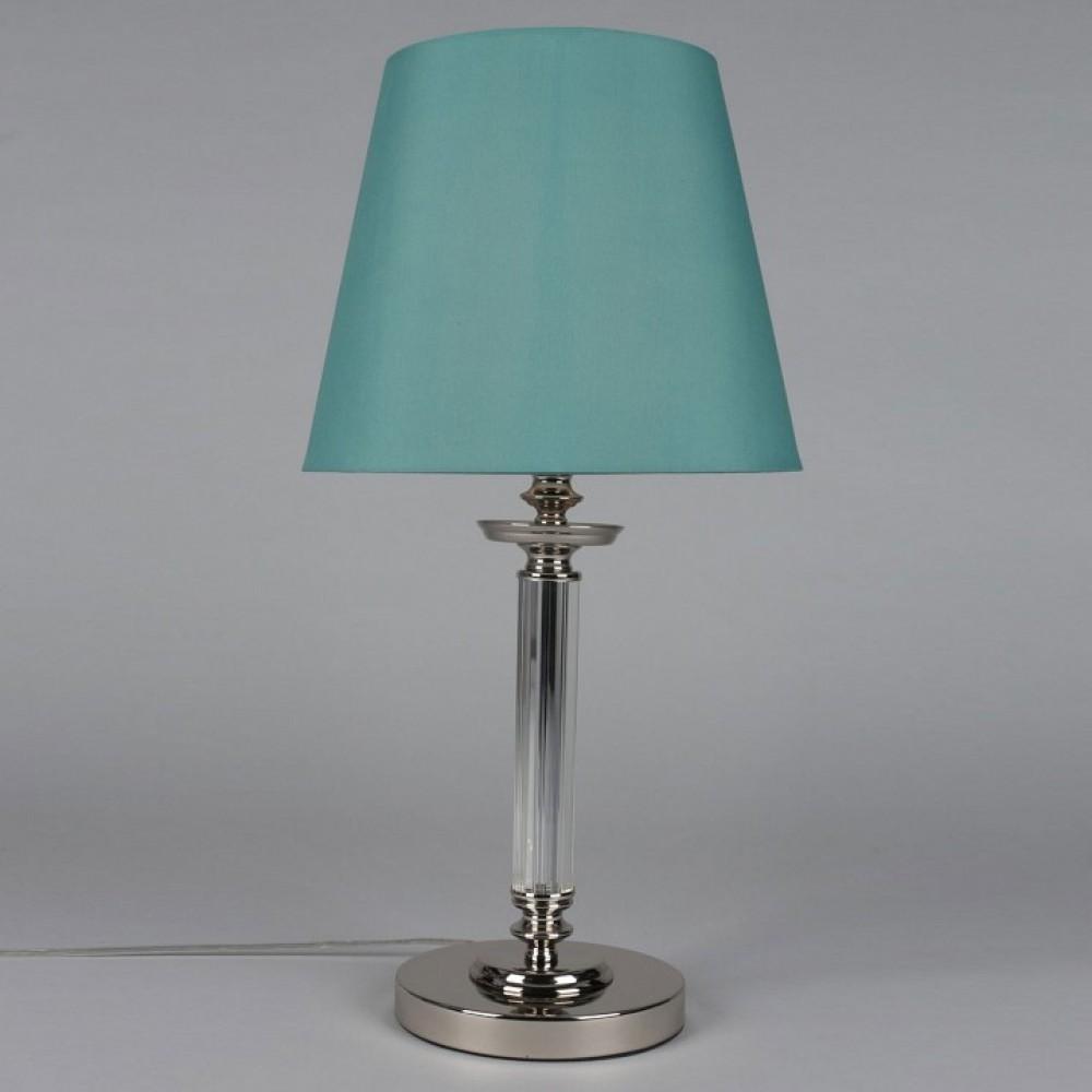 Настольная лампа декоративная Omnilux Cantello OML-87604-01