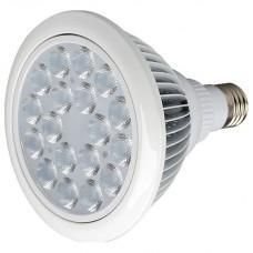 Лампа светодиодная Arlight Ar-Par38 E27 Вт 6000-6500K 19720