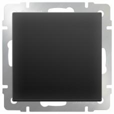 Вывод кабеля Werkel WL08 WL08-16-01 (Черный)