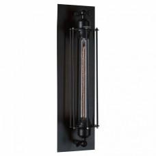 Накладной светильник Lussole Irondequoit LSP-9120