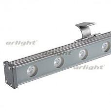 Настенно-потолочный прожектор Arlight  24301