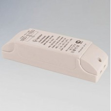 Трансформатор электронный Lightstar Uni 517150