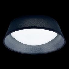 Накладной светильник Mantra Nordica 4964