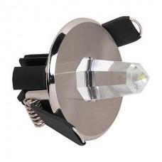 Встраиваемый светильник Horoz Electric  HRZ00000395