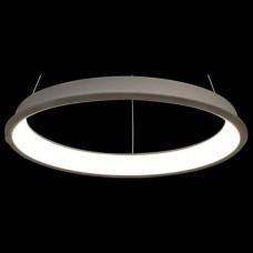 Подвесной светильник ADILUX 0100.MD0811 100