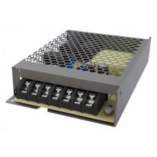 Блок питания Maytoni Accessories for tracks TRX004DR-150S