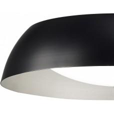 Накладной светильник Mantra Argenta 4848