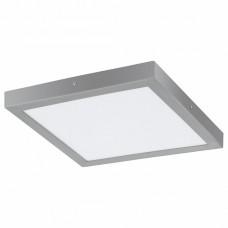 Накладной светильник Eglo ПРОМО Fueva 1 97265