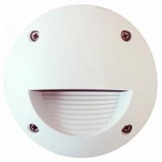 Встраиваемый светильник Fumagalli Leti 2C4.000.000.WYG1L