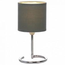 Настольная лампа декоративная Globo Elfi 24639DG