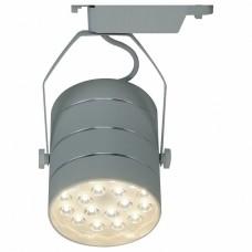 Светильник на штанге Arte Lamp Track Lights A2718PL-1WH