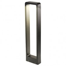 Наземный низкий светильник Arlight Lgd-path-frame Lgd-Path-Frame-J650B-7W Warm White