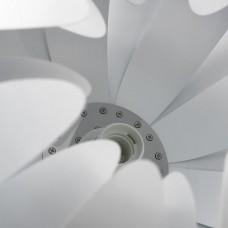 Подвесной светильник Lussole Briosco LSP-9859