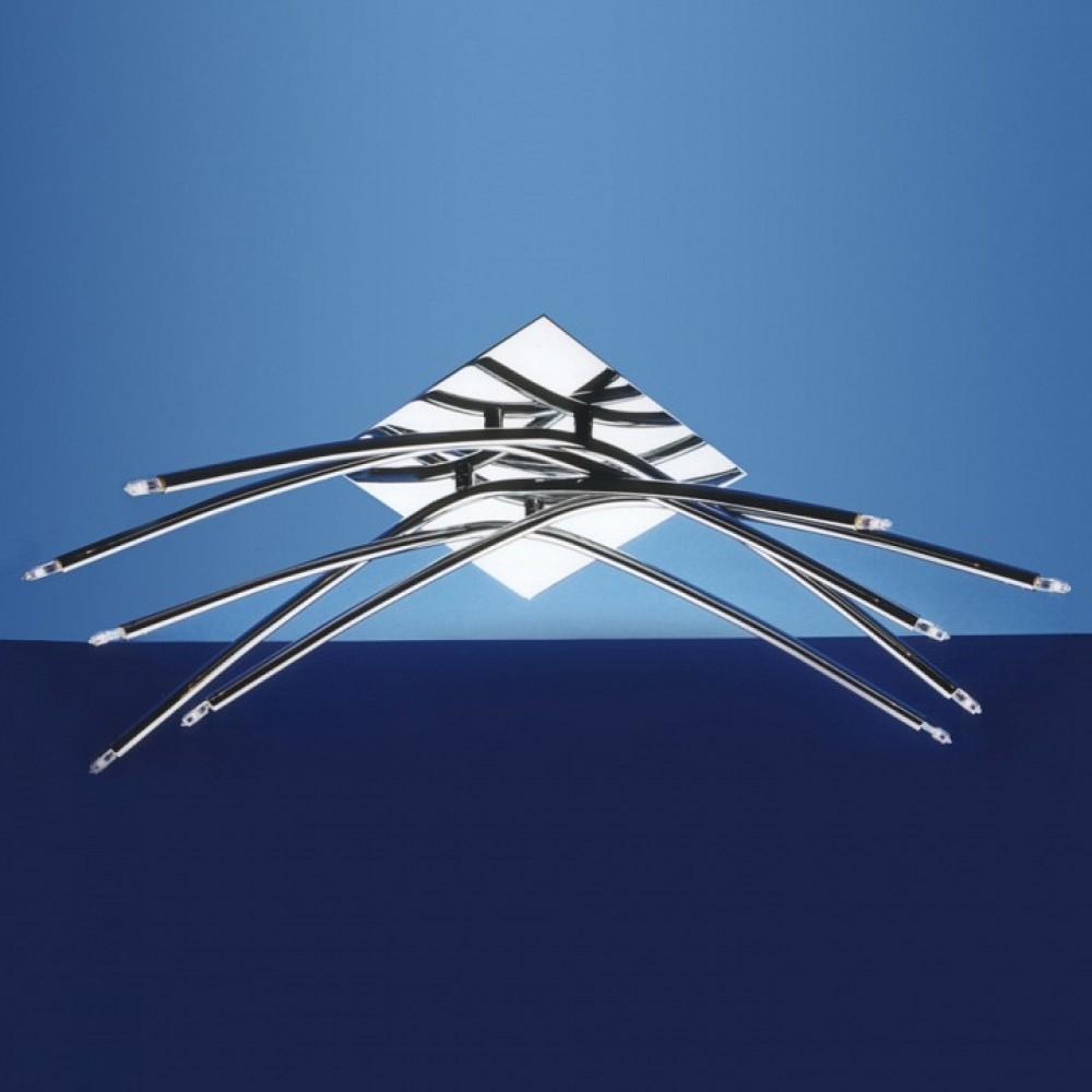 Потолочная люстра Mantra Aire 0005002