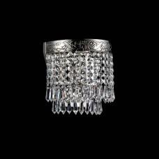 Накладной светильник Maytoni Palace DIA890-WL-01-N
