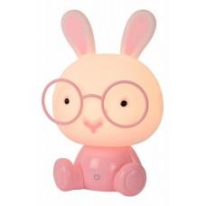 Ночник Lucide Dodo rabbit 71591/03/66