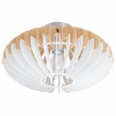 Накладной светильник Eglo Sotos 96961