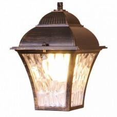 Подвесной светильник Elektrostandard Apus a043115
