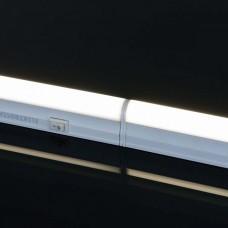 Накладной светильник Elektrostandard Led Stick a033736