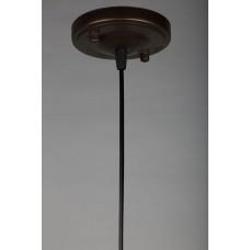 Подвесной светильник Omnilux Landau OML-90006-01