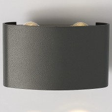 Накладной светильник Elektrostandard Twinky a038416