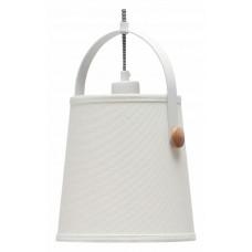 Подвесной светильник Mantra Nordica 4926