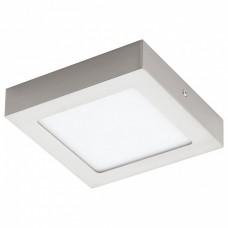 Накладной светильник Eglo ПРОМО Fueva 1 32444