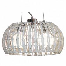 Подвесной светильник Lussole Fenigli GRLSX-4103-02