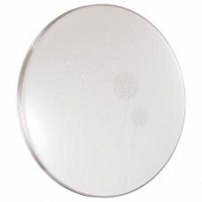 Накладной светильник Sonex Airita 3005/EL