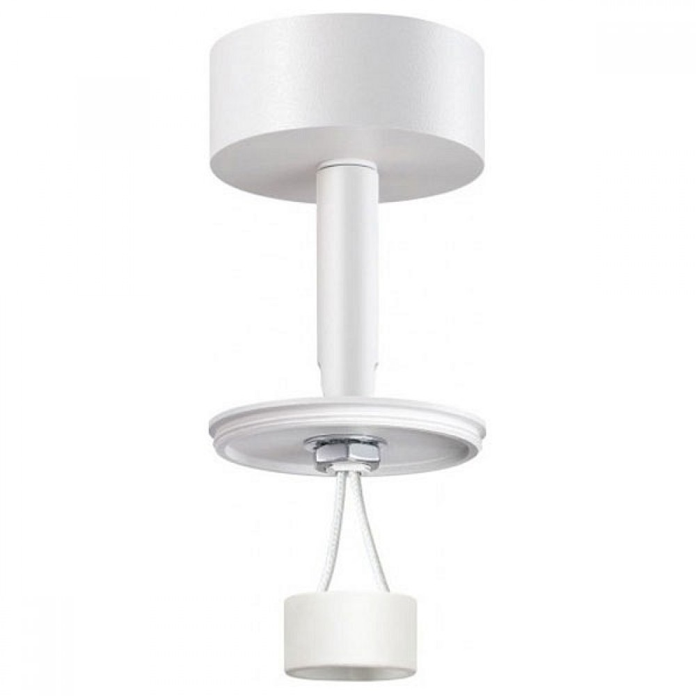 Накладной светильник Novotech Unite 370687
