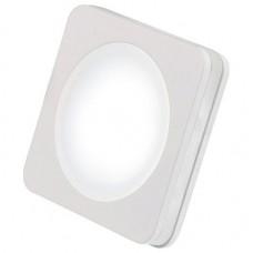 Встраиваемый светильник Arlight Ltd-80 Ltd-80x80SOL-5W Warm White 3000K