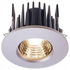 Встраиваемый светильник Deko-Light COB 68 IP65 565111