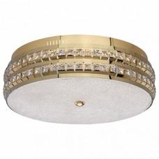 Накладной светильник MW-Light Ривз 674013601