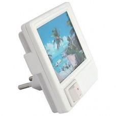 Ночник Horoz Electric HL981L HRZ00001273