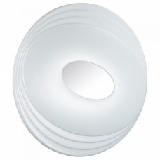 Накладной светильник Sonex Seka 3027/EL