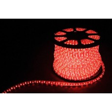 Шнур световой [100 м] Feron Saffit LED-R2W 26061