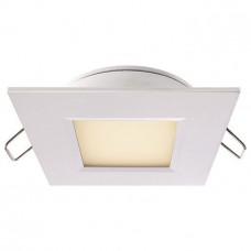Встраиваемый светильник Deko-Light  565167
