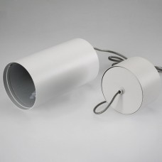 Подвесной светильник Arlight SP-POLO SP-POLO-R85P White (1-3)