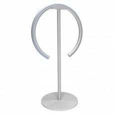Настольная лампа декоративная Donolux 111024 T111024/1C 14W White