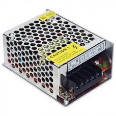 Блок питания Horoz Electric HL545 HRZ00001202