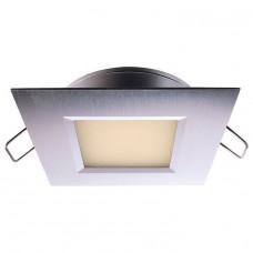 Встраиваемый светильник Deko-Light  565169