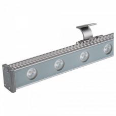 Настенно-потолочный прожектор Arlight  23623
