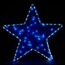 Звезда световая Feron LT015 26713