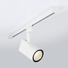 Светильник на штанге Elektrostandard Vista a039305