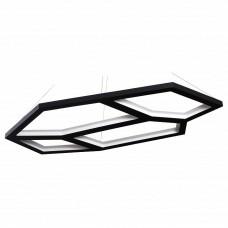 Подвесной светильник Arte Lamp 2515 A2515SP-1BK