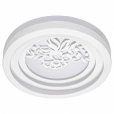 Накладной светильник ADILUX 6001 6001-R