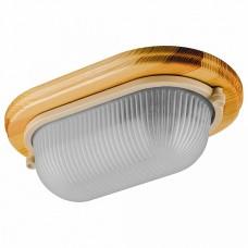 Накладной светильник Feron Saffit НБО 04-60-01 11571
